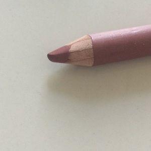 Sisley Makeup - Sisley the rose lip liner